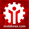 gear-back-instaforex100x100